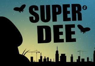 Super DEE - PC