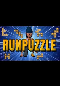RUNPUZZLE - PC