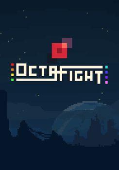 OctaFight - PC