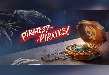 Pirates Pirates - PC