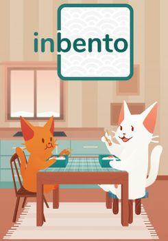 Inbento - PC