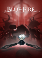 Blue Fire - PC