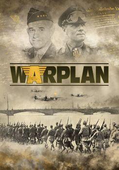 WarPlan - PC