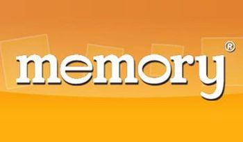 Memory - PC