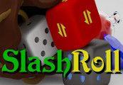 Slash Roll - PC