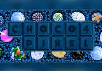 Choco Pixel 4 - PC