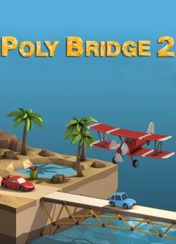 Poly Bridge 2 - PC