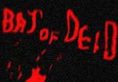 Bat of Dead - PC