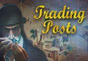Splendor The Trading Posts - PC