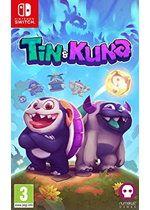 Tin & Kuna - SWITCH