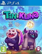 Tin & Kuna - PS4