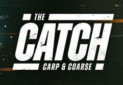 The Catch : Carp & Coarse - PC