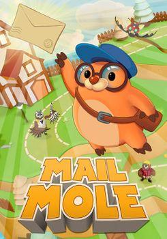 Mail Mole - PC