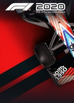 F1 2020 - PC
