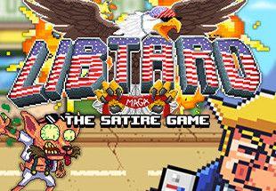 Libtard The Satire Game - PC