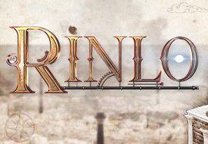 Rinlo - PC