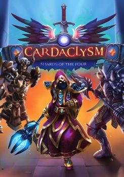 Cardaclysm - PC