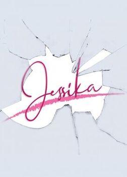 Jessika - PC