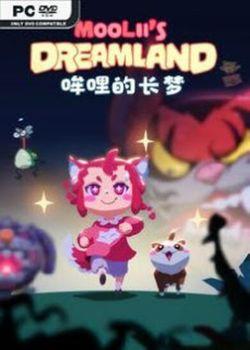 Moolii's Dreamland - PC