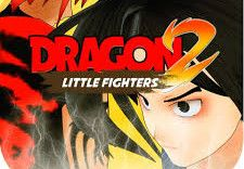 Dragon Little Fighters 2 - PC