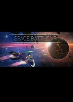 Space Battle - PC