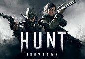 Hunt Showdown Crossroads - PC
