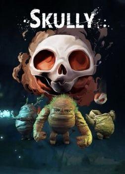 Skully - PC