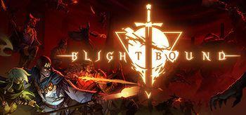 Blightbound - PC