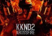 Krush Kill N Destroy 2 Krossfire - PC