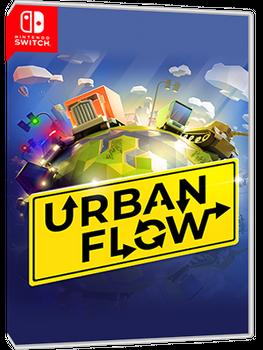 Urban Flow - SWITCH