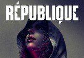 Republique VR - PS4