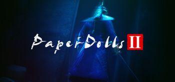 Paper Dolls 2 - PC