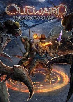 Outward The Soroboreans - PC