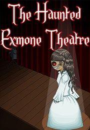 The Haunted Exmone Theatre - Linux