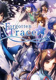 Forgotten Trace Thanatos in Nostalgia - PC