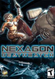 Nexagon Deathmatch - PC
