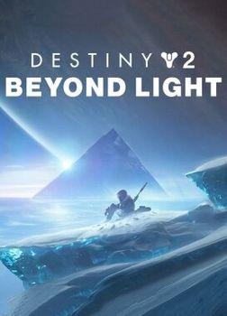 Destiny 2 : Beyond Light - PC