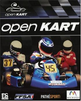 Karting - PC
