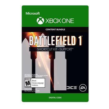 Battlefield 1 Shortcut Kit Support Bundle - XBOX ONE