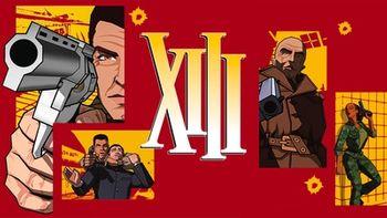 XIII Classic - PC