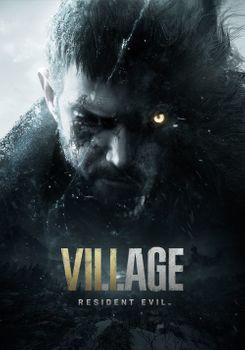 Resident Evil VIII Village - PC