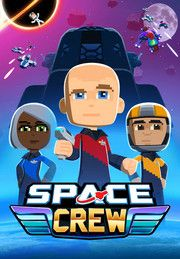 Space Crew - Linux