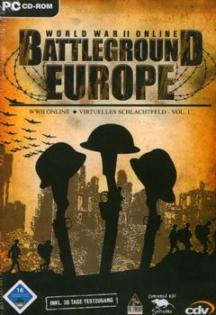 Battleground - PC