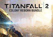 Titanfall 2 Colony Reborn Bundle - PC