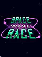 Space Wave Race - PC