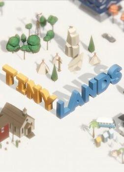 Tiny Lands - PC