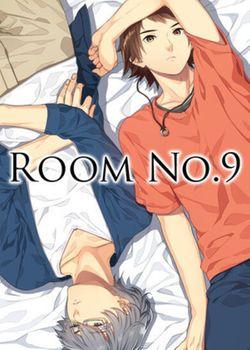 Room No 9 - PC