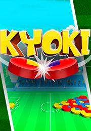 KYOKI - PC