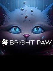 Bright Paw - PC