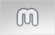 Sid Meier's Civilization VI Ethiopia Pack - Mac
